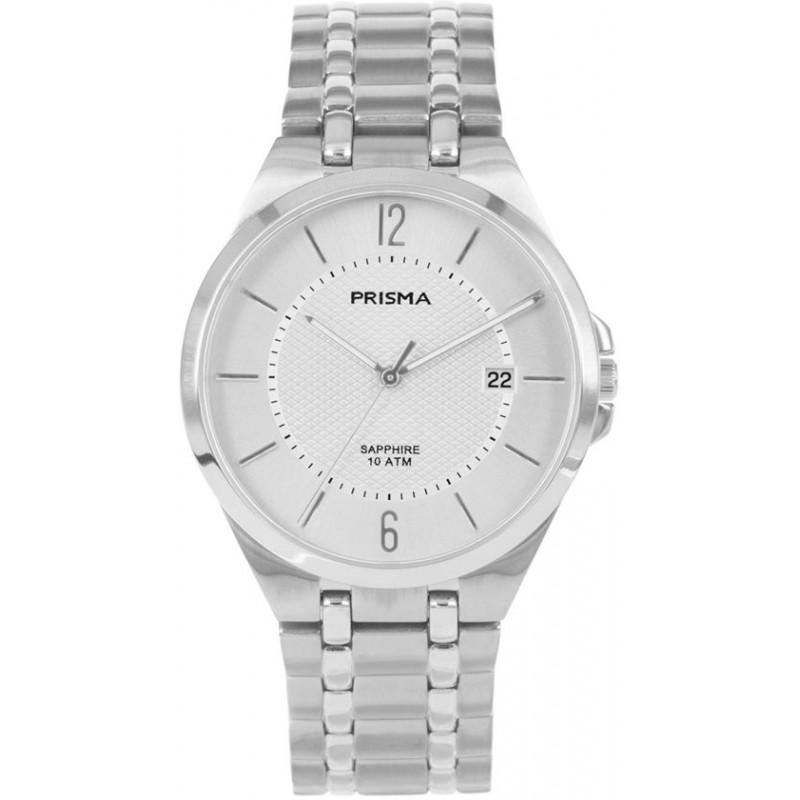 Prisma P1265