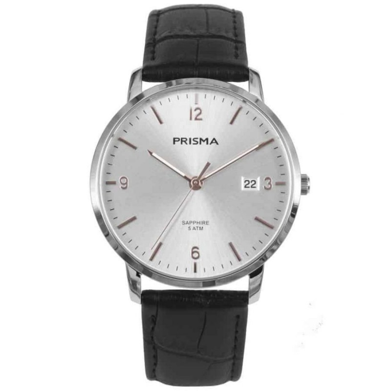 Prisma P1647