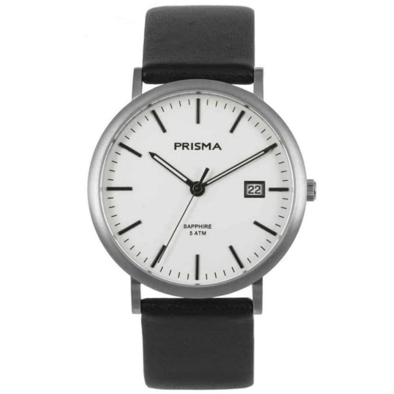 Prisma P1667